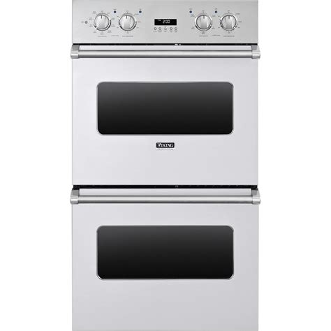 viking professional 5 series 29 5 quot built in double