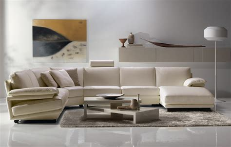 sofa direkt direct n design sofas styles