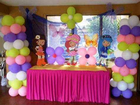decoracion fiesta decoraciones para fiestas