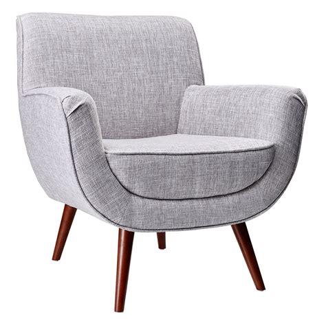 chair modern modern lounge chairs carson light grey chair eurway