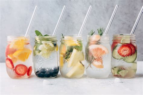 video membuat infused water membuat infused water sebagai obat diabetes herbal ampuh