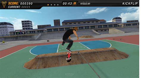 mike v apk mike v skateboard lite apk halo 5
