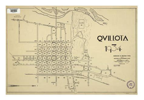 imagenes satelitales de quillota quillota numeraci 243 n de manzanas oficial mapa de la
