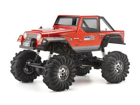 cing jeep wrangler crawler king jeep wrangler rtr hpi la s 233 lection