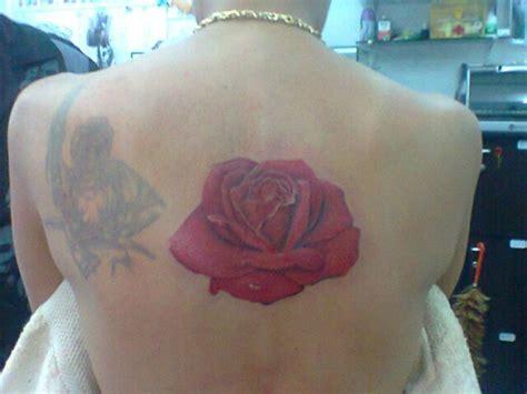 geometric tattoo chiang mai dotwork half sleeve geometric in progress tattoo