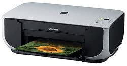 reset printer mp258 canon resetter for canon mp198 mp258 mp276 mp496 mp558