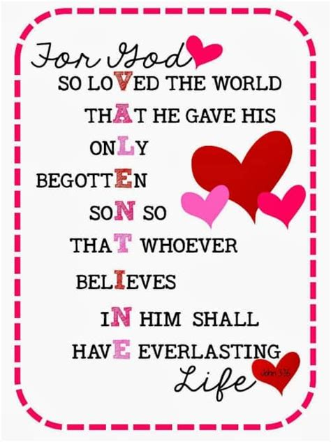 bible verses for valentines day 10 s day bible verses free printables artful