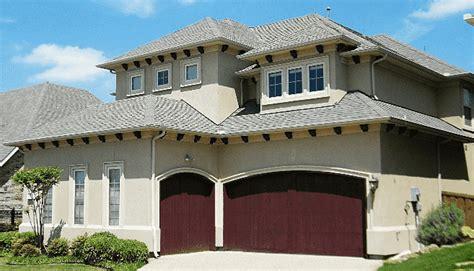 garage door repair oak park il