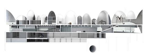 The long search for Warsaw MoMA?s new home   uncube
