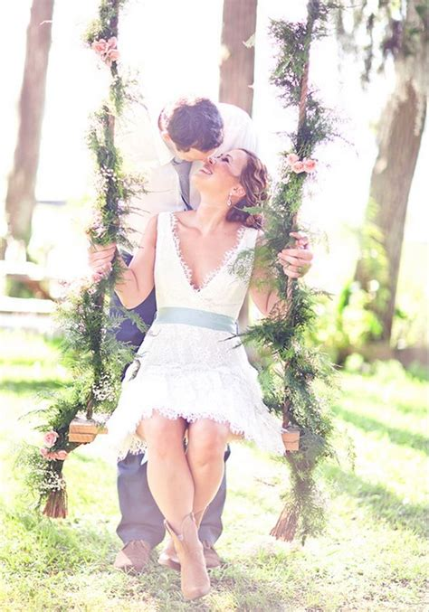 wedding country style bridal inspiration country style wedding dresses