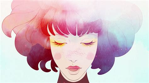 gris review ign