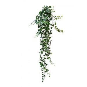 grand pot de fleur 1717 plantes chutes cm decocado
