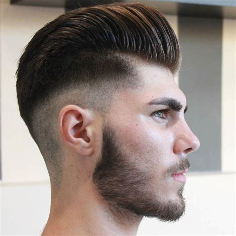 when is la hair coming back in 2016 cortes de cabelo masculino 2017 tend 234 ncias e fotos