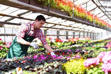 Garten Und Landschaftsbau Ausbildung Info by Ausbildung G 228 Rtner In Der Fachrichtung Garten Und
