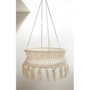 fair trade hanging cradle swing on 10 hanging cradles