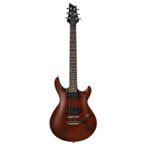 Transducer Gitar Akustik 12 Dengan Tone Volume jual cort gitar elektrik m200 ws walnut satin murah bhinneka