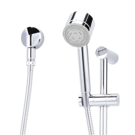 Shower Faucet System by Kohler Shower Towers Shower Towers Shower Systems