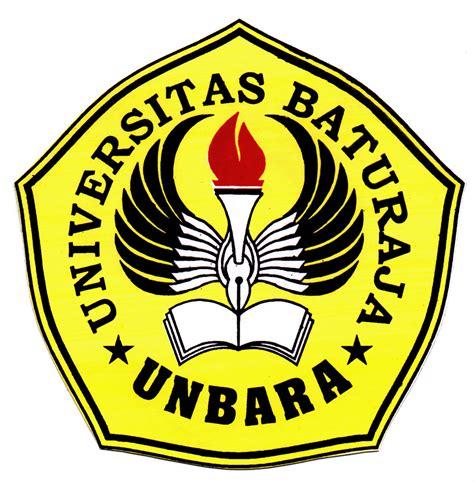 Ips Geografi Jl 3 logo universitas baturaja tugas galau