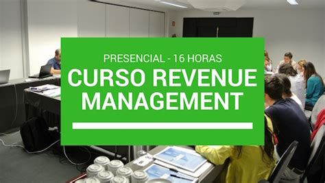 canva revenue tenerife 7 y 8 de mayo 2018 360hotelmanagement