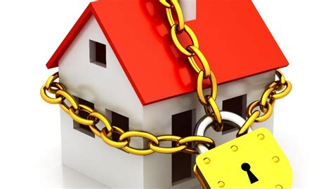 safe as houses property not always safe as houses beyond bank blog
