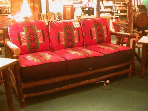 Pendleton Sofa by Pin By De Pantoja On All Things Pendleton