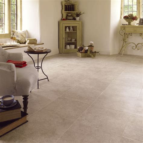 iconic floor ls 28 images grashoppa floor l perrier