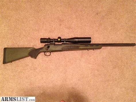 Remington 700 Vtr 308 armslist for sale trade remington 700 308 vtr