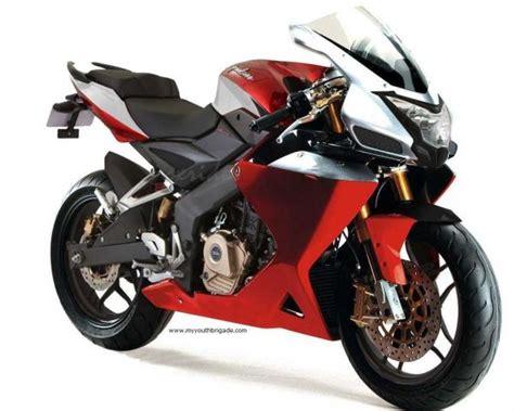 bajaj scooters price bajaj pulsar bike price bikes scooters delhi 140325734