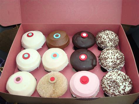 sprinkles cupcakes sprinkles cupcakes ama traveller
