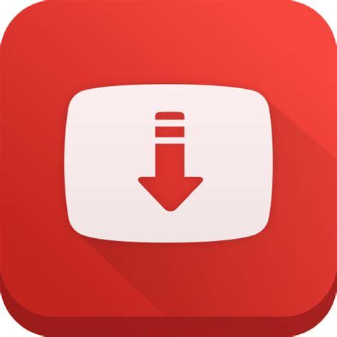 watchon apk تحميل تطبيق يوتيوب v11 17 52 apk اخر اصدار للاندرويد مشاركة 1