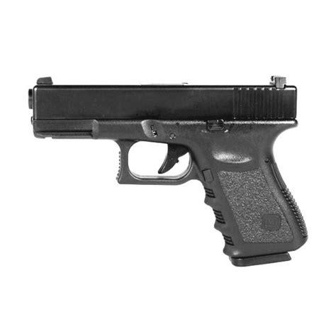 Airsoft Gun Glock airsoft glock 23 images