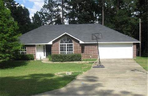 Houses For Sale In Pineville La by 180 Wildwood Dr Pineville La 71360 Detailed Property Info