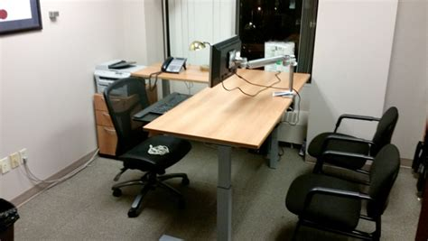 Home Office Furniture Vancouver Style Yvotube Com Home Office Furniture Vancouver