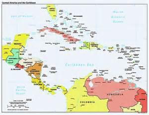 Infos sur : carte martinique guadeloupe Arts et Voyages