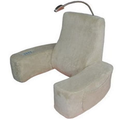 pillow seat for bed china ergonomic massaging bed seat cushion w 1900