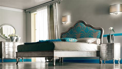 turquoise bedroom 23 amazing luxury bedroom furniture ideas interior
