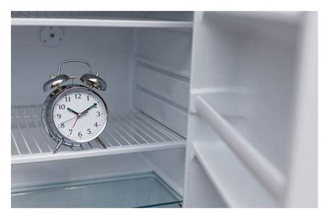 neff counted freezer g4344x7gb ao