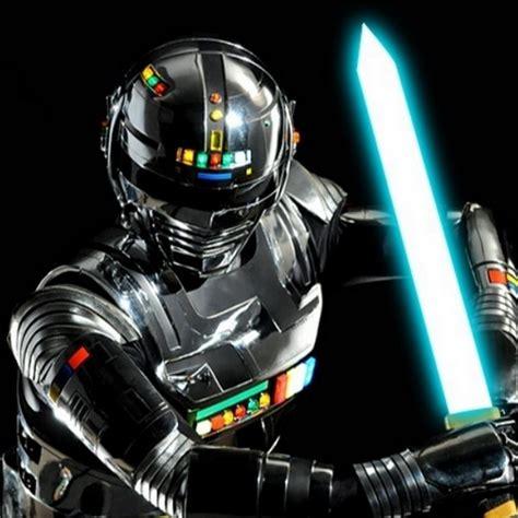 Gantungan Laser Blade Gavan The la laser blade de gavan x or bient 244 t disponible au japon