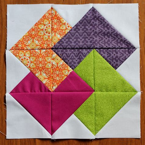 printable card trick instructions 17 best images about quilts card trick and beyond on