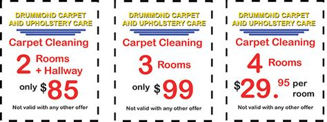 upholstery cleaning chaign il carpet cleaning effingham il carpet review