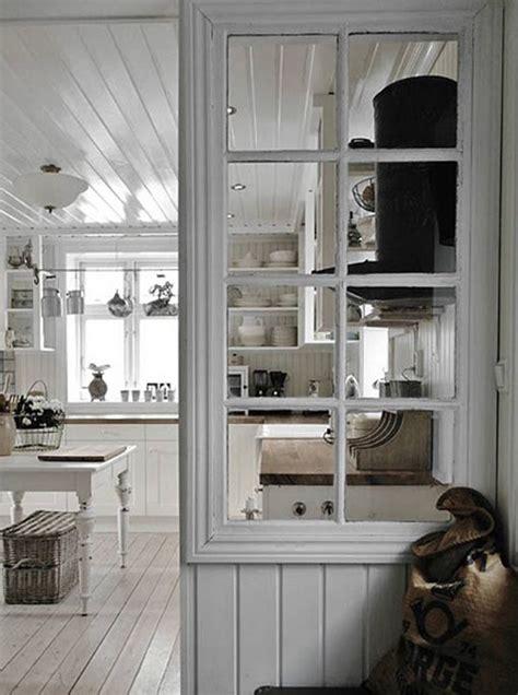 Agradable  Vinilos Para Puertas De Armarios De Cocina #6: Separar-ambientes-1.jpg