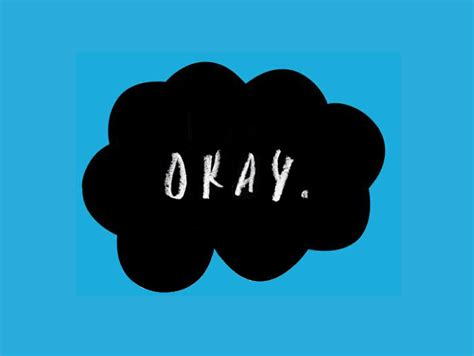 12 Quotes From The Fault In Our Stars That Still Make Us