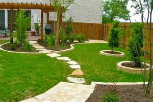 diy home design ideas pictures landscaping landscaping ideas pictures 2017 designs plans