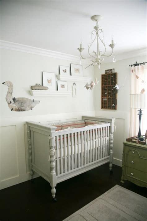 Nursery Decorating Ideas Neutral 30 Gender Neutral Nursery Design Ideas Kidsomania