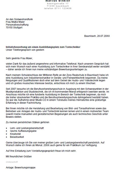 Bewerbung Anschreiben Muster Physiotherapeut Bewerbung Physiotherapeut Muster Yournjwebmaster