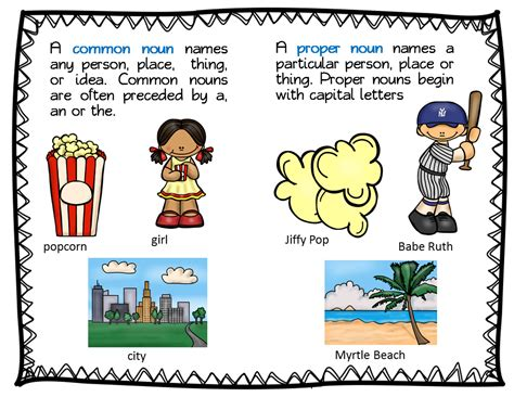 is color a noun photos clipart proper noun pencil and in color photos