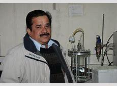 Amulya K. Panda | NII Indian Technology Growth