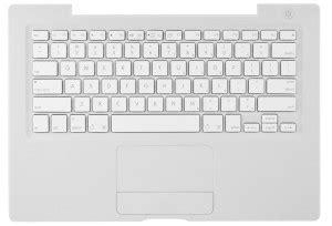 Ganti Trackpad Macbook Pro computer 03 17 11