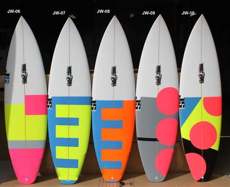 pattern air jobs spray paint surfboard google search tony s surf board