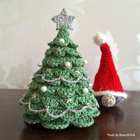 free crochet patterns free christmas trees crochet patterns